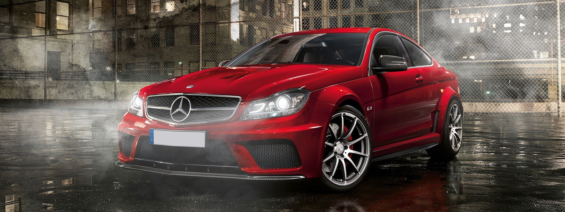Quality Used Cars For Sale In Adelaide Sa